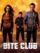 download Bite.Club.S01E02.GERMAN.1080p.WEB.H264-FENDT