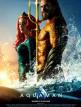 download Aquaman.2018.3D.HOU.German.Dubbed.DTSHD.7.1.DL.1080p.BluRay.x264-PS