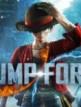 download JUMP.FORCE.Update.v1.04-CODEX