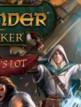 download Pathfinder.Kingmaker.Varnholds.Lot.Update.v1.2.7g.incl.DLC-CODEX