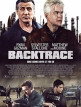download Backtrace.GERMAN.2018.AC3.BDRip.x264-UNiVERSUM