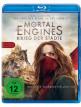 download Mortal.Engines.Krieg.der.Staedte.2018.German.AC3.BDRiP.XViD-KOC