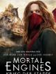 download Mortal.Engines.Krieg.der.Staedte.2018.German.DTSHD.DL.1080p.BluRay.x264-MULTiPLEX
