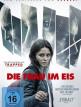 download Die.Frau.im.Eis.2018.WEBRip.German.AC3.x264-PS