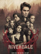 download Riverdale.S03E16.German.DL.WEB.x264-BiGiNT