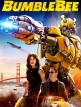 download Bumblebee.2018.IMAX.German.AC3LD.BDRiP.XviD-SHOWE