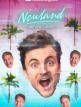 download Neuland.S01E08.German.1080p.WebHD.x264-TVNATiON
