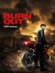 download Burn.out.2017.German.720p.WEB.x264.iNTERNAL-BiGiNT