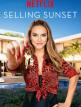 download Selling.Sunset.S01.COMPLETE.German.DL.WEB.x264-BiGiNT