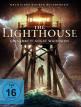 download The.Lighthouse.2016.German.AC3.BDRiP.XViD-KOC
