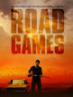 download Road.Games.2015.German.720p.BluRay.x264-PL3X