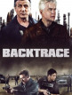 download Backtrace.2018.German.BDRip.AC3.XViD-CiNEDOME