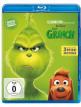 download Der.Grinch.2018.3D.HOU.German.DTS.DL.1080p.BluRay.x264-LeetHD
