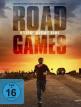 download Road.Games.German.2015.BDRiP.x264-PL3X