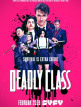 download Deadly.Class.S01E05.GERMAN.DL.720p.HDTV.x264-TMSF