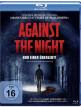 download Against.the.Night.2017.German.DTS.720p.BluRay.x264-SiCKNOTE