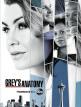 download Greys.Anatomy.S15E03.Bauchgefuehl.German.DD51.Dubbed.DL.720p.AmazonHD.x264-TVS