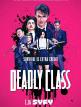 download Deadly.Class.S01E05.Der.Trip.German.DD51.Dubbed.DL.1080p.AmazonHD.AVC-TVS
