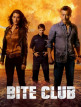 download Bite.Club.S01E03.GERMAN.1080p.WEB.H264-FENDT