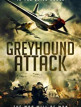 download Greyhound.Attack.2019.German.AC3.BDRiP.x264-KOC