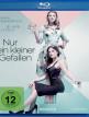 download Nur.ein.kleiner.Gefallen.2018.German.DTS.DL.1080p.BluRay.x265-UNFIrED