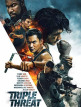 download Trible.Threat.2019.German.DL.AC3.5.1.DUBBED.720p.BluRay.x264-CiNEDOME