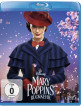 download Mary.Poppins.Rueckkehr.2018.German.AC3.Dubbed.720p.BluRay.x264-BOXOFFiCE