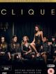 download Clique.S02E01.GERMAN.DUBBED.720p.WEB.h264-idTV