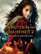 download Die.Hueterin.der.Wahrheit.2.Dina.und.die.schwarze.Magie.German.2019.AC3.BDRip.x264-iNKLUSiON