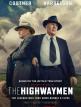 download The.Highwaymen.2019.German.DL.1080p.WEB.x264.iNTERNAL-BiGiNT
