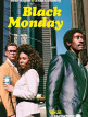 download Black.Monday.S01E05.German.HDTVRip.x264-AIDA