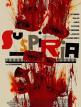 download Suspiria.2018.German.DL.1080p.BluRay.x264-ENCOUNTERS