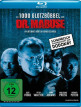 download Die.1000.Glotzboebbel.vom.Dr.Mabuse.GERMAN.2018.AC3.BDRip.x264-UNiVERSUM