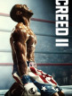 download Creed.II.Rockys.Legacy.German.2018.AC3.BDRip.x264-COiNCiDENCE