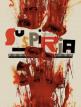 download Suspiria.German.2018.AC3.BDRiP.x264-XF