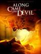 download Along.Came.the.Devil.2018.German.AC3.BDRiP.XViD-KOC
