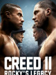 download Creed.2.Rockys.Legacy.2018.German.DTSD.DL.720p.BluRay.x264-MULTiPLEX