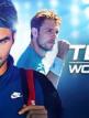 download Tennis.World.Tour.v1.13-SKIDROW