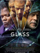 download Glass.2019.German.AC3D.DL.1080p.BluRay.x264-LameHD