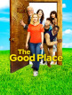 download The.Good.Place.S03E02.GERMAN.HDTV.x264-ACED