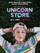 download Unicorn.Store.2019.NF.WEBRip.German.AC3.x264-PS