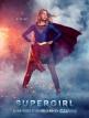 download Supergirl.S04E01.Das.Ende.der.Einigkeit.GERMAN.HDTVRip.x264-MDGP