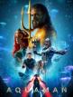 download Aquaman.2018.German.DTS.DL.720p.BluRay.x264-MULTiPLEX