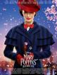download Mary.Poppins.Rueckkehr.German.2018.AC3.BDRiP.x264-XF