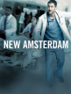download New.Amsterdam.S01E11.Earl.German.DD51.Dubbed.DL.1080p.AmazonHD.x264-TVS