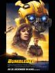 download Bumblebee.2018.German.DL.AC3.Dubbed.720p.BluRay.x264.iNTERNAL-PsO