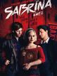 download Chilling.Adventures.of.Sabrina.S02.COMPLETE.German.DL.NetflixSD.x264-4SJ
