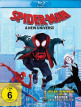 download Spider.Man.A.New.Universe.2018.Extended.German.DL.AC3.720p.BluRay.x264-MOViEADDiCTS