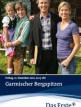 download Garmischer.Bergspitzen.2010.GERMAN.HDTVRiP.x264-TVPOOL