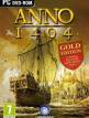 download Anno.1404.Gold.Edition-GOG